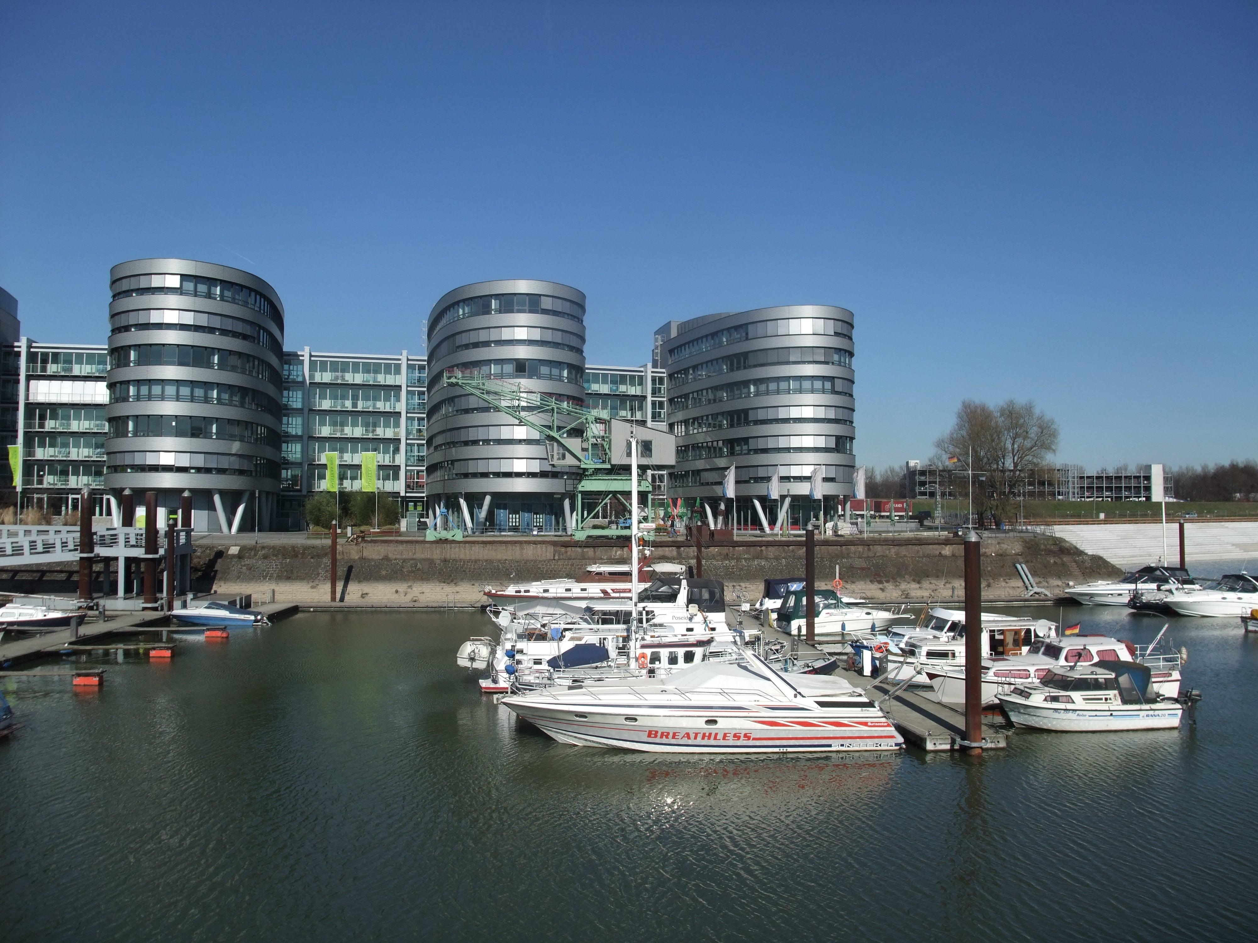 Foto: Duisburg Kontor GmbH