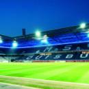 MSV-Arena - Foto: Duisburg Kontor GmbH