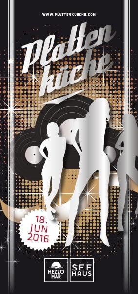 duisburger plattenk che am 18 juni disco classics frisch serviert xtranews das. Black Bedroom Furniture Sets. Home Design Ideas