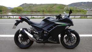 "photo credit: <a href=""http://www.flickr.com/photos/94039982@N00/26463902011"">Kawasaki Ninja 300</a> via <a href=""http://photopin.com"">photopin</a> <a href=""https://creativecommons.org/licenses/by-nc-nd/2.0/"">(license)</a>"