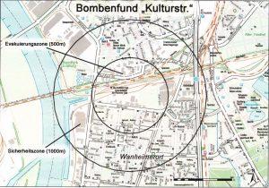 Bombenfund_