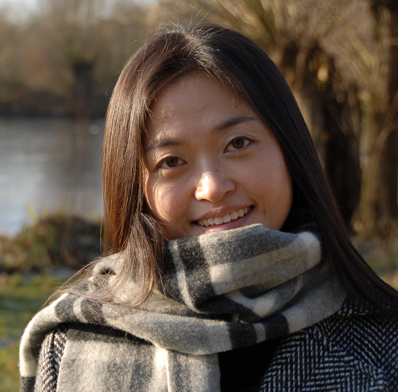 06 Foto Hyekyoung.Kang