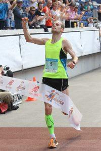 rhein-ruhr-marathon-2016-7382