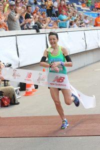 rhein-ruhr-marathon-2016-7438