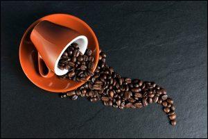 Forscher und Wissenschaftler bemängeln das Fairtrade-System zunehmend als ineffizient, wirtschaftliche Vorteile würden durch die hohen Zertifizierungskosten wieder aufgefressen. pixabay©Christoph (CCO 1.0)