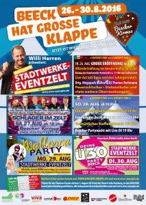 VC Beecker Kirmes Plakat Kombi 2016.cdr