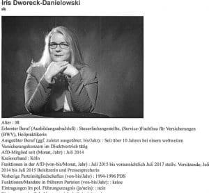 danielowski