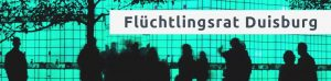 fluechtlingsrat_duisburg