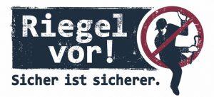 pol-du-landesweiter-aktionswoche-gegen-wohnungseinbruch-vom-24-bis-zum-30-oktober-2016-riegel-vor-si
