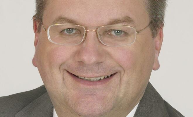 Von Deutscher Bundestag/Renate Blanke, CC BY-SA 3.0 de, https://commons.wikimedia.org/w/index.php?curid=25816559