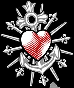 ruhrort-logo-1