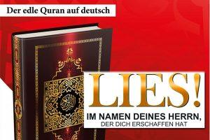 lies_hausdeskoran