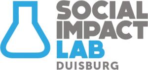 social_impact_lab_logo_duisburg_web