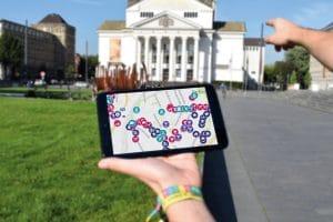 Foto: www.duisburgkontor.de