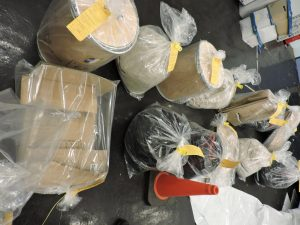 "photo credit: National Crime Agency <a href=""http://www.flickr.com/photos/100324035@N06/28081567383"">Bulking agent 3</a> via <a href=""http://photopin.com"">photopin</a> <a href=""https://creativecommons.org/licenses/by/2.0/"">(license)</a>"
