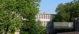 Foto: Steinbart-Gymnasium