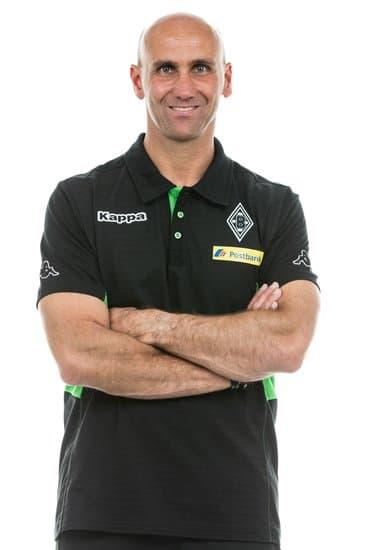 Foto: Borussia.de