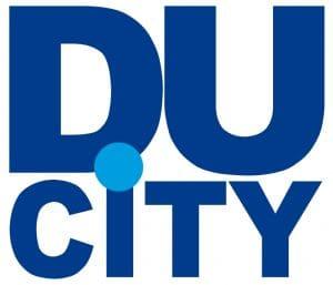 du-city-logo
