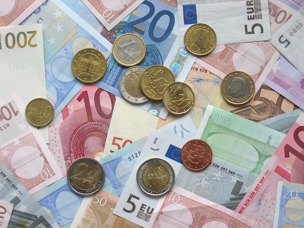 NRW-Kommunen waren Ende 2016 mit 63,4 Milliarden Euro verschuldet
