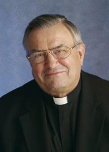 Karl Kardinal Lehmann (Fotonachweis: Bistum Mainz)