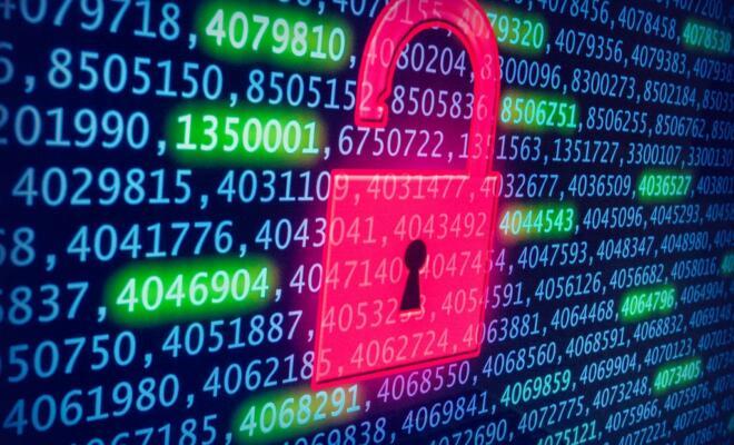 Visual Content Data Breach via photopin (license)