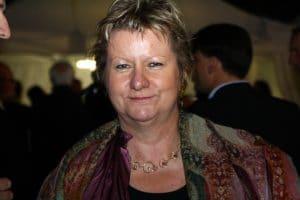 Silvia Löhrmann