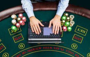 Top Aus Casino auf Twitter