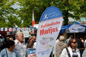 Foto: www.krischerfotografie.de