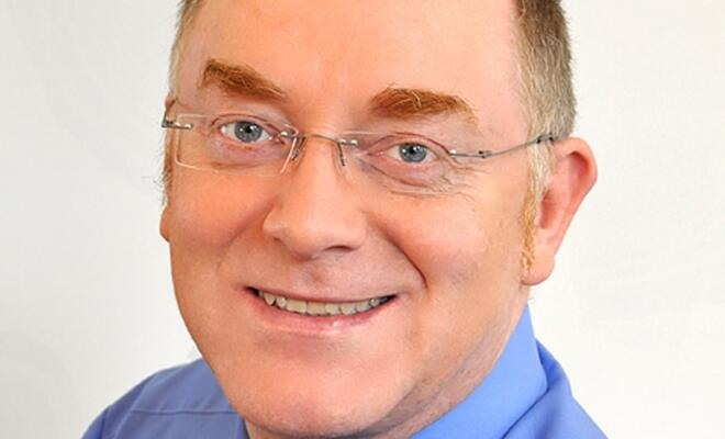 Thomas Wolters - Foto: FDP Duisburg