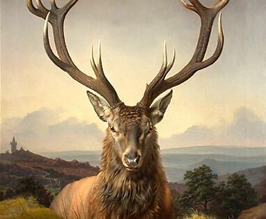 Von Carl Friedrich Deiker - http://www.hampel-auctions.com/, Gemeinfrei, Link