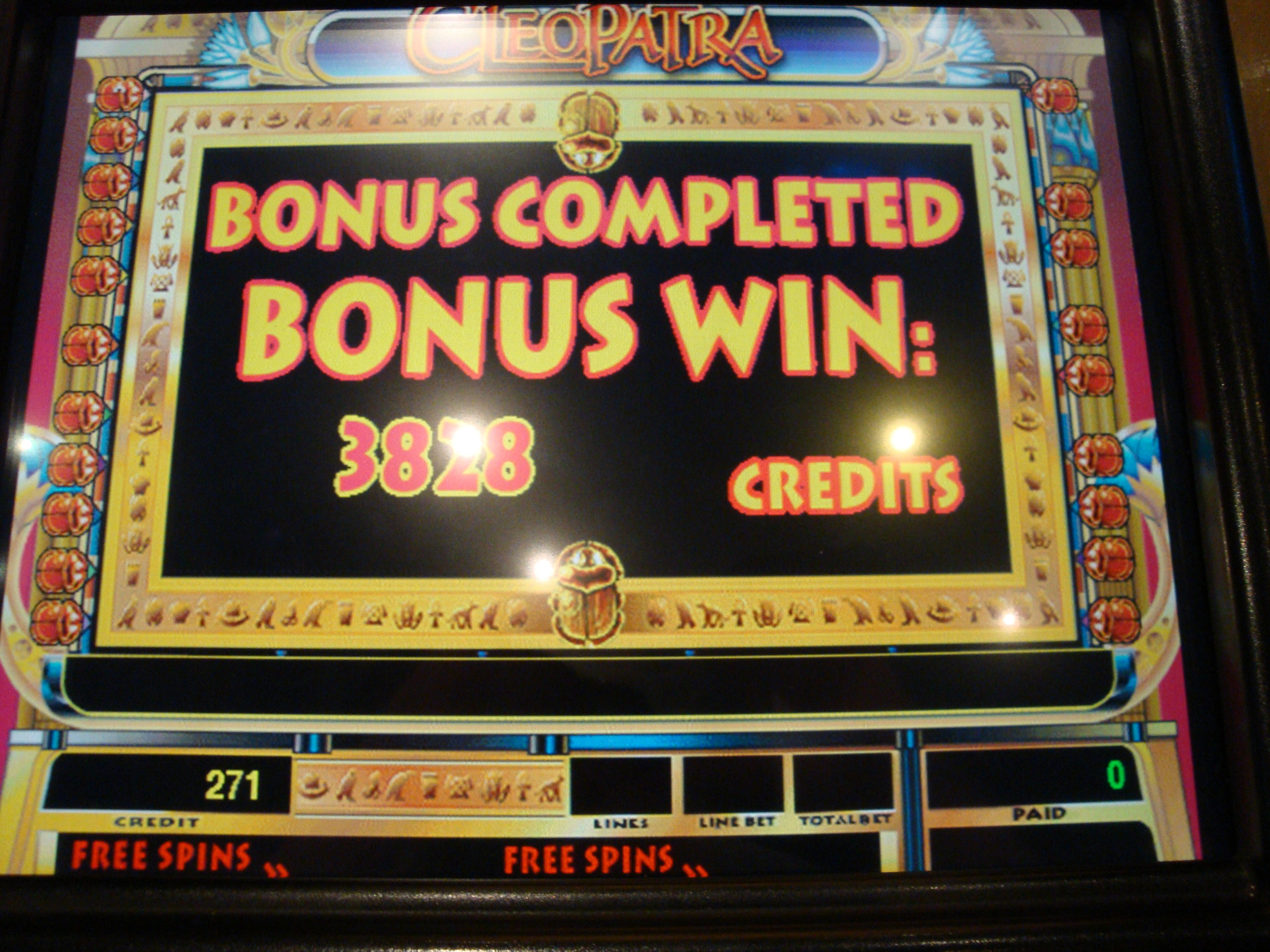 antlantic casino