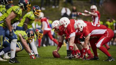 Gelsenkirchhen-Cardinals-Stephan-Partisch