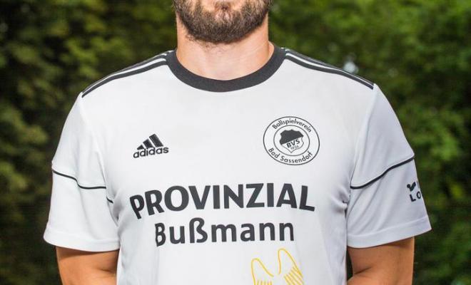 Foto: BV Bad Sassendorf