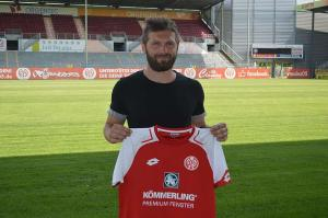 Foto: FSV Mainz 05