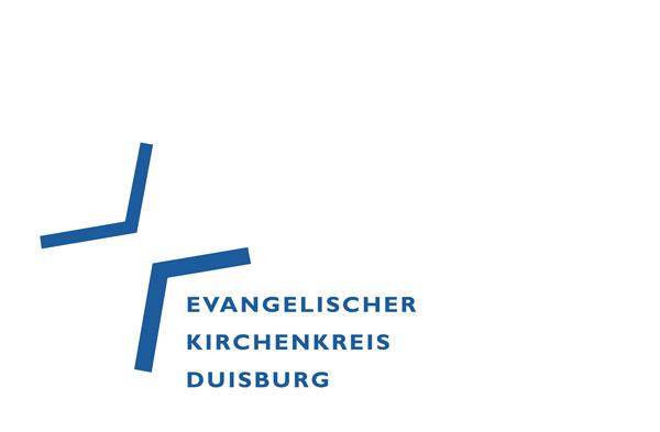 Kirchenkreis Duisburg