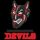 Logo der Gelsenkirchener Devils